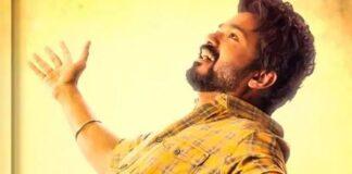 vaathi coming-tamil360newz
