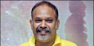 venkatprabhu-tamil360newz