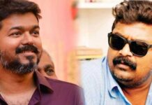 vijay-and-mysskin