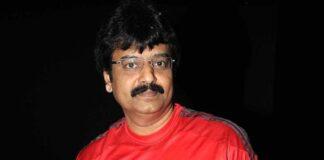 vivek-tamil360newz