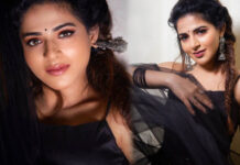 Iswarya-Menon-latest-stills-1