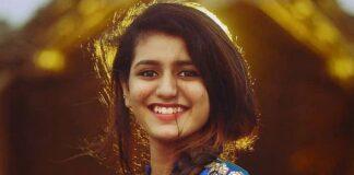 Priya-Prakash-Varrier-films