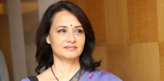 actress amala