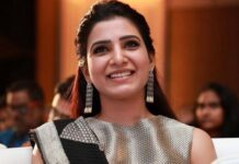 actress samantha-tamil360newz