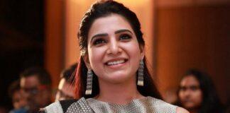 actress samantha-tamil360newz