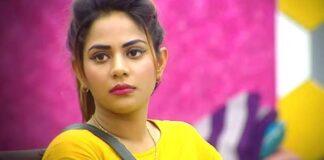 aishwaryadutta-tamil360newz