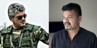 ajith and shankar