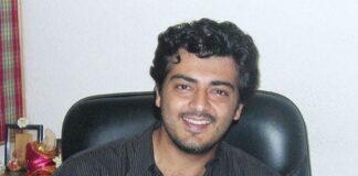 ajith-tamil360newz