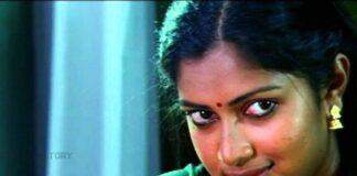 amala paul-tamil360newz