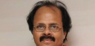 crazymohan-tamil360newz