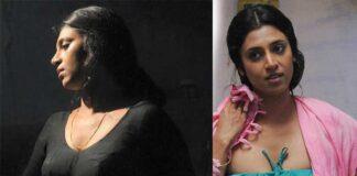kasuthri-tamil360newz