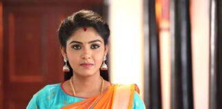 pandiyanstoresmeena-tamil360newz