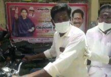 sellur raju-tamil360newz