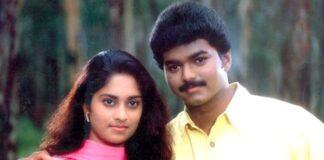 shalini and vijay