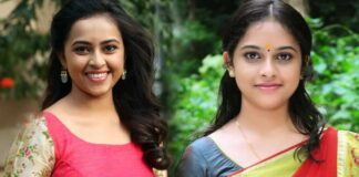 sri-divya-latest