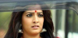 varalaxmi-tamil360newz