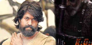 KGF-CHAPTER-2
