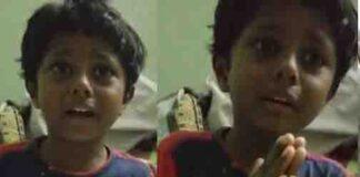 Online-Class-Child-tamil360newz