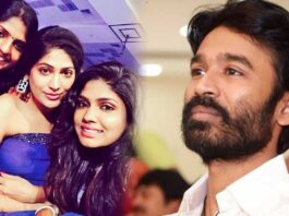 dhanush-latest