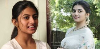 kayal-anandhi