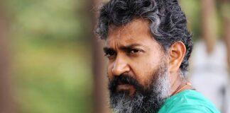 rajamouli-tamil360newz