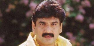 ramesh kanna tamil360newz