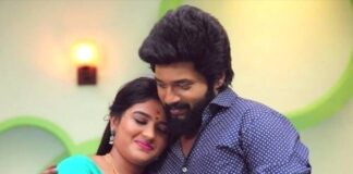sembaruthi-star-got-engaged-