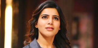 samantha -tamil360newz1