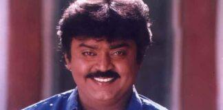 vijayakanth-tamil360newz