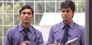danush and sivakarthikeyan 2