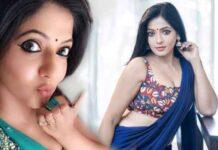reshma1