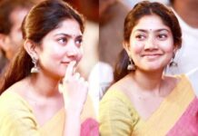 saipallavi actress