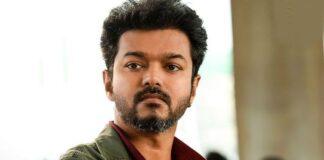 tamil-actor-vijay