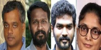 Tamil_Anthology_update_Vetri_Maaran_Gautham_Sudha_and_Vignesh_Shivan