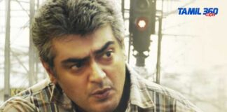 ajith-un-seen