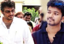 ajith-vijay-old-un-seen-photos