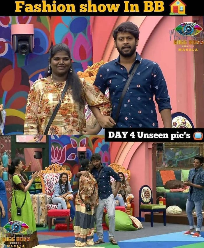 biggbosstamil.4_1