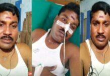 gp-mutthu suicide attempt