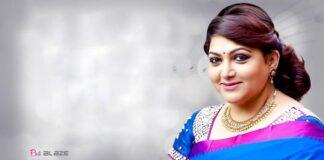 kushboo-tamil-hits