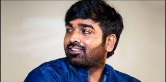 vijay_sethupathi-780x390