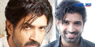 arun-vijay-latest