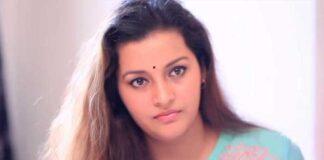 bhavan-kalyaan-first-wife