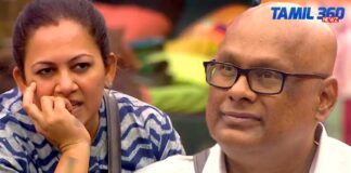 biggboss-suchithra