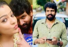 actress-vj-chithu-husband-hemnath-arrested-by-police-on-these-grounds-details-photos-pictures-stills