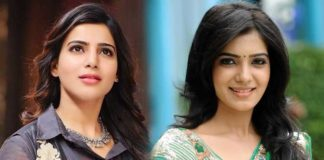 samantha-latest