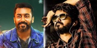 surya-and-vijay