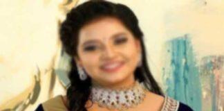 serial-actress01