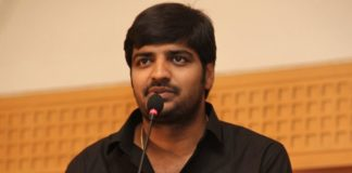 actor sathish