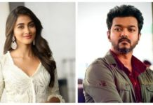vijay and pooja