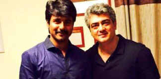 ajith and shivakarthikeyan